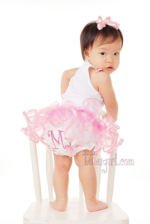How to Make a No Sew Fabric Tutu Dress | The Pinning Mama says: December 28, at am [ ] had so many compliments and questions that I made a really in depth tutorial on how to make a no sew tulle tutu skirt here, with all the tips and tricks I have learned along the way.